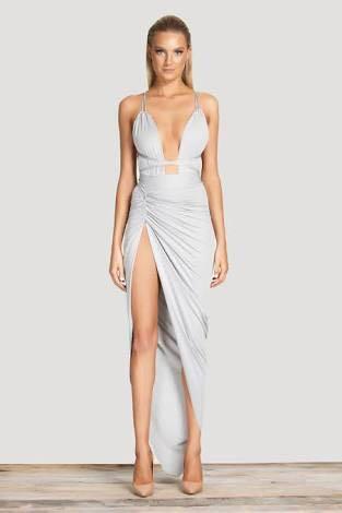 Super flattering gown