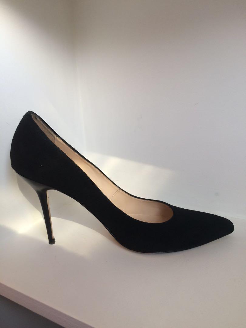 Witchery high heels