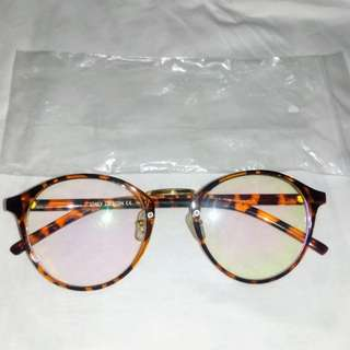 Animal Print Frame  (Free Shipping MM)