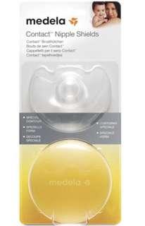 Medela Nipple Shield (size S)