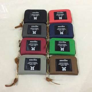 CARD HOLDER GOOD QUALITY