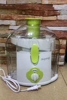 Juice Extrator