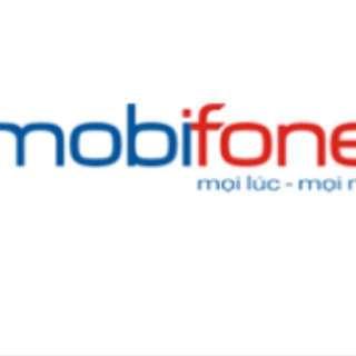 越南mobiphobe 無限量電話上網卡 (5天,7天,10天,15天)⛰🏖🎡✈️