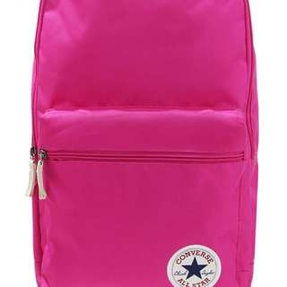 SCHOOL BAGS: reebok, converse and jansport