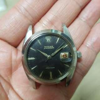 Rolex 1959 6694