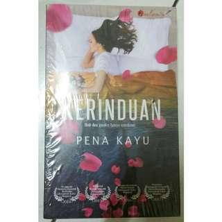 Kerinduan (Novel Melayu)