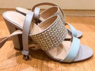 Zalora high heels