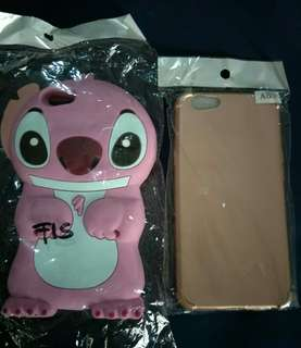 Take all!Oppo F1s Case