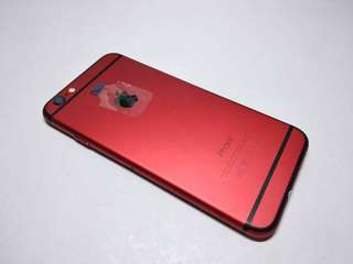 iphone 6 64gb all colour