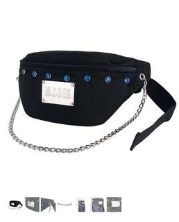 M.Y.O.B NYC BELT BAG