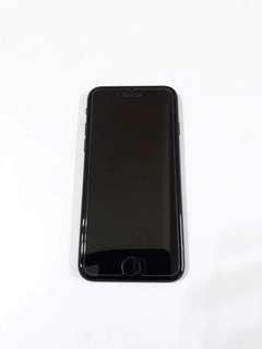 🚚 iphone 7 128g black 黑色 幾乎全新