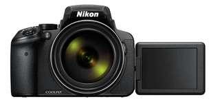 Nikon Coolpix P900 NEW