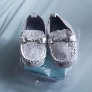 Baby shoes best for formal