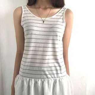 *sale* Stripe dress