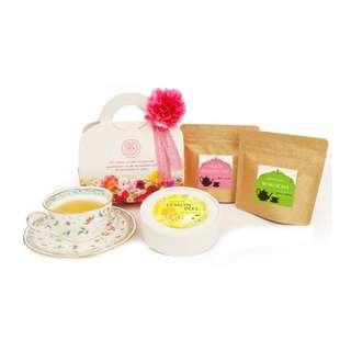 日本 西洋茶   檸檬 白桃 及烏龍  母親節最佳禮物  日本代購