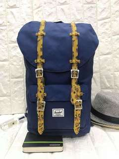 HERSHEL BACKPACK