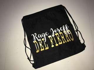 Stringbag