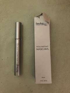 RevitaLash Volumizing Mascara (7.4ml)