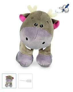 Sven Mini Soft Toy, Disney Animation Collection