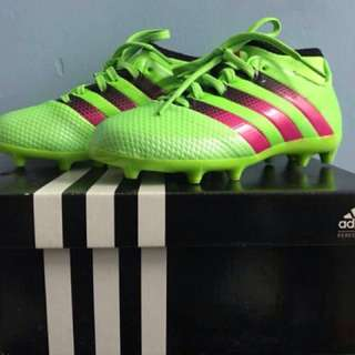 5c9d4031e49 Adidas Football Kid s Boots