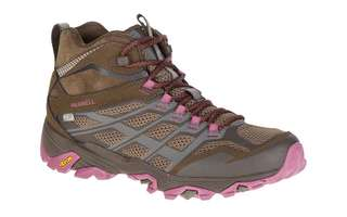 Looking for this pink merrell size 38/39:)