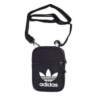[全新]Adidas小包