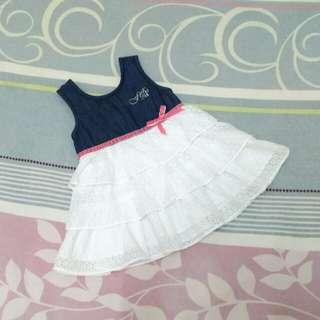 FIFFY Dress #MidYearSale #nogstday