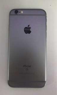 iPhone 6s - 16 gig - unlocked