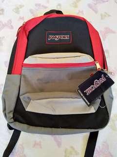 Jansport backpack large onhand sale