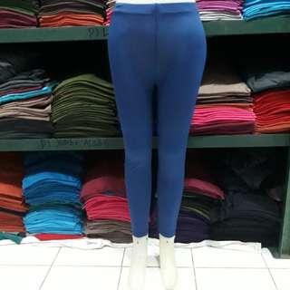 Legging panjang standar