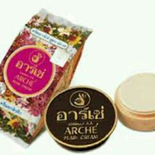 ARCHE PURE PEARL CREAM