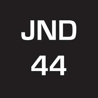 JND44 including Demak EX90