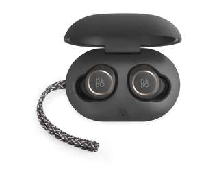 Bang & Olufsen Earphones Beoplay E8 - case not available