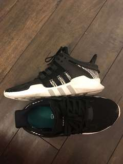 Adidas ortholites