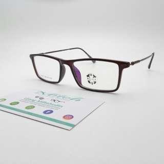 Kacamata 1017