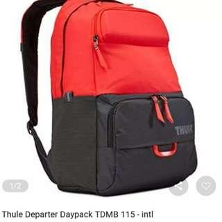 Thule tas daypack (import)