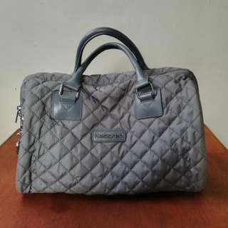 Hedgren Handbag (Grey)