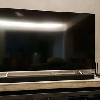 TOSHIBA 47L5450VE 47inch FULL HD ANDROID SMART LED TV