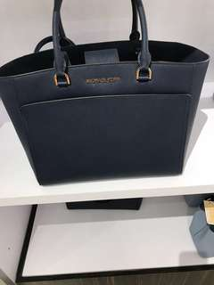 MK Women's Bag For Sale Sg280,100% Genuine Frm Usa