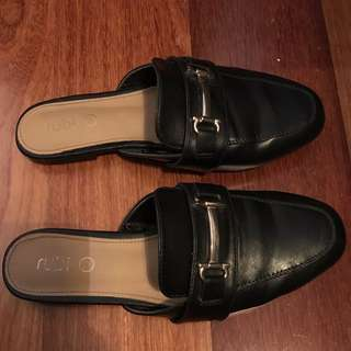 Rubi shoes: Loafers