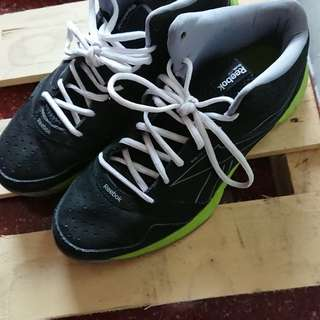 🚚 [二手]Reebok運動鞋27.5CM