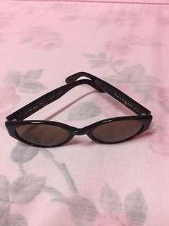 Authentic RL Sunglasses