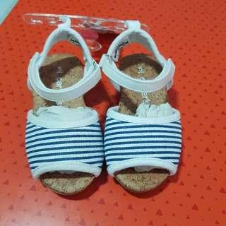 Original Carter's shoes for girls (Madison2CR)