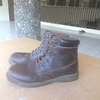 Weinbrenner Boots