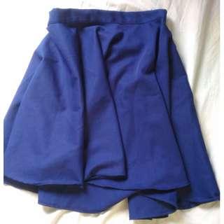 Skater skirt -  100 each