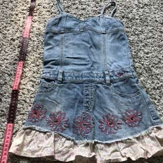 Authentic Guess Jeans