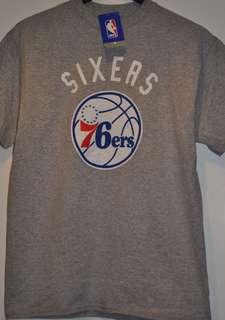 76ERS NBA