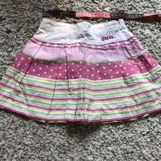 Authentic Guess Jeans pingang