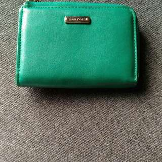 Parfois wallet  not mk coach salad kate spade