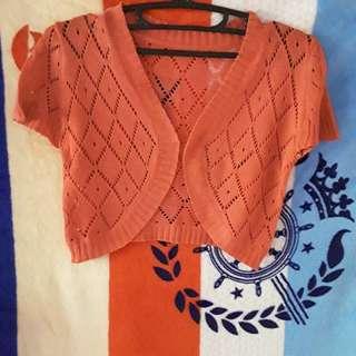 knitted b0ler0